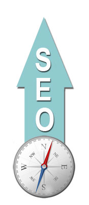 SEO Method